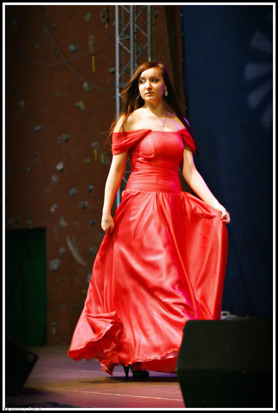 f095e454e0 Tag  gala ślubna stroje wizytowe red - Archiwum fotobloga marco-p ...