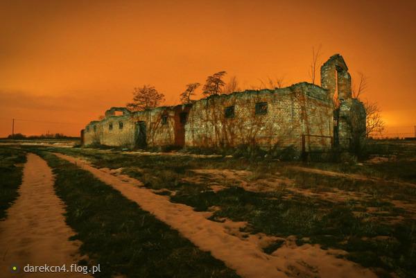 http://s9.flog.pl/media/foto_middle/6413122.jpg