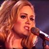 Adele - Rolling In The D<br />eep ::  W moim sercu zaczyna pło<br />nąć ogień Rozpalając mnie<br /> do czerwoności, wyzwala <br />we mnie to co najgo