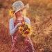 :: późno jesienny portret tu<br />ż przed zachodem :)